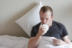 Вода в легких у пожилых как лечить в домашних условиях: симптомы, причины и последствия
