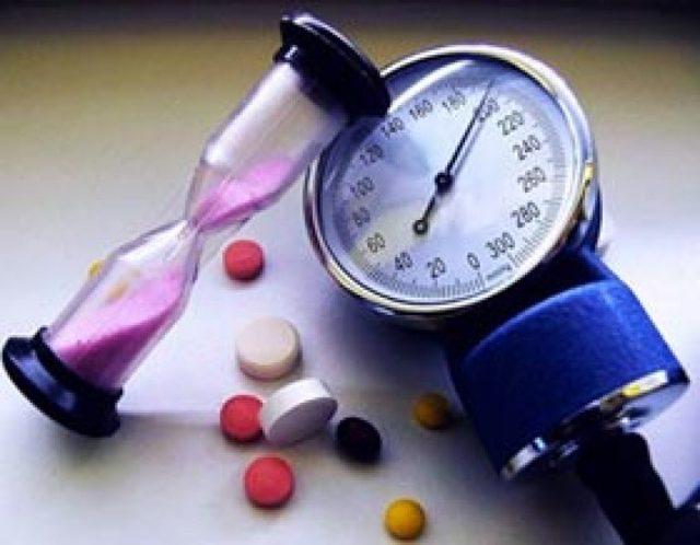 Микроинсульт: симптомы и признаки, первая помощь и лечение, причины и последствия