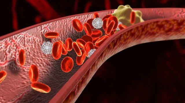 Как скажется употребление чистой воды до сдачи анализа крови