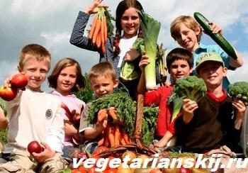 Как повысить гемоглобин вегетарианцу без мяса: продукты питания, препараты