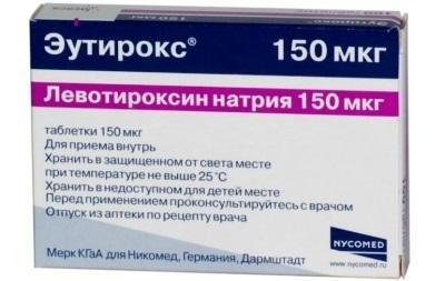Норма щелочной фосфатазы у женщин: причины повышения, снижения и лечение
