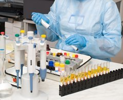 Советы по выбору клиники для проведения анализов крови