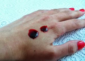 Что разжижает кровь: народные средства, как нормализовать кровообращение