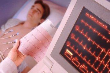 Миокардиодистрофия: симптомы и постановка диагноза, лечение и вероятные последствия патологии сердца
