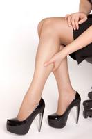 Боли в ногах при варикозном расширении вен: признаки, симптомы, как лечить, народные рецепты