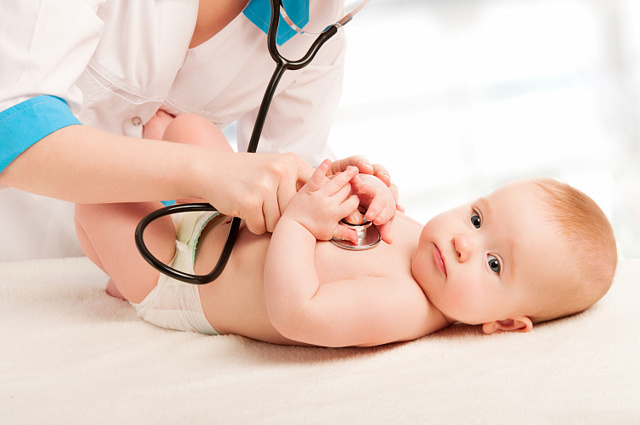 Открытое овальное окно: основные симптомы у детей и взрослых, технологии лечения сердечных заболевания