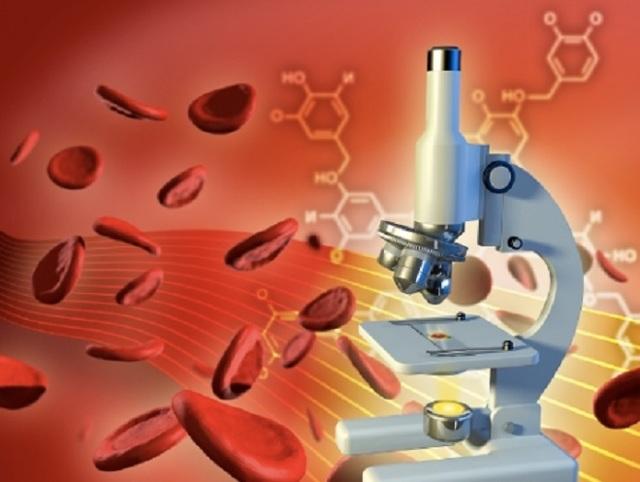Показатель АСТ: уровень в норме, причины увеличения в крови, анализ и лечение