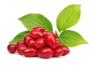 Как приготовить смесь для поднятия гемоглобина: рецепты
