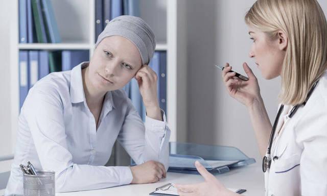 РОЭ в крови норма у женщин: что это такое, отклонения и причины