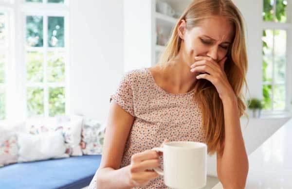 Как снизить давление в домашних условиях, быстро, без лекарств