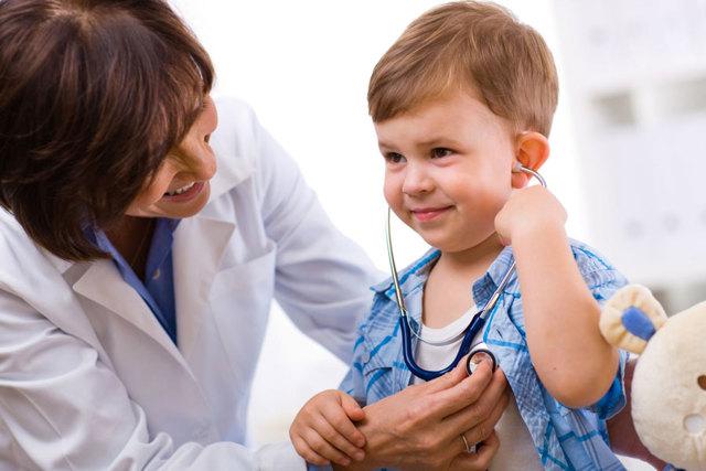 Неполная блокада правой ножки пучка Гиса: причины развития, симптомы и лечение у ребенка и взрослого