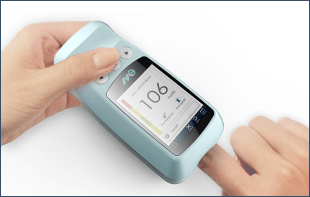 Прибор для измерения сахара в крови в домашних условиях: как называется, виды, цена, отзывы