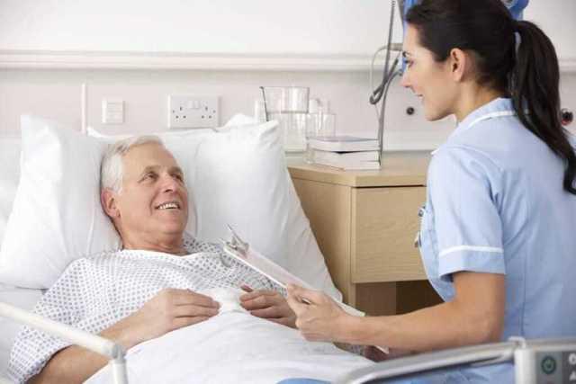 Гипогликемическая кома: симптомы, неотложная помощь, алгоритм действий