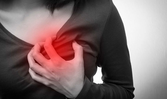 Сердечный приступ: причины возникновения, признаки у женщин и мужчин, что делать