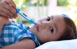 Синдром Кавасаки у детей и взрослых: что это такое, причины, симптомы, диагностика и лечение, фото
