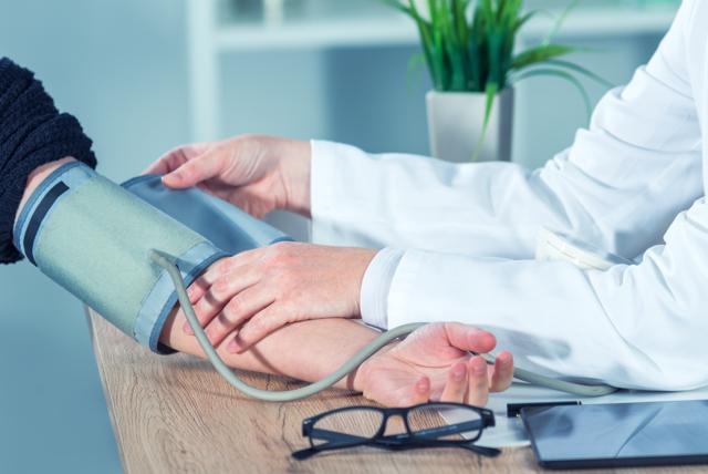 Лечение гипертонии: эффективные методы, помогающие вылечить артериальную гипертензию, и меры профилактики