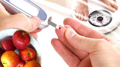 Можно ли есть арбуз при повышенном сахаре в крови
