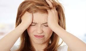Гипоксия: признаки острой и хронической форм недуга, причины, лечение кислородной недостаточности