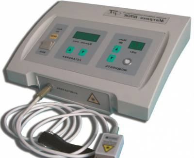 Лазерное облучение крови: что дает процедура и когда она необходима