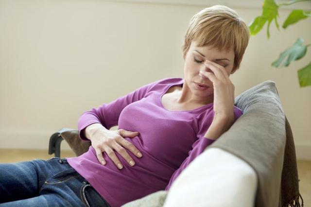 Самые необычные заболевания сердца: 10 наименований