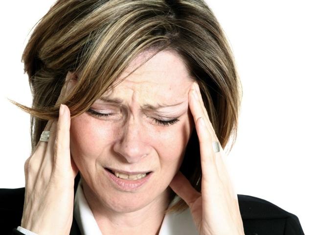 Сужение сосудов головного мозга: лечение, причины и симптомы