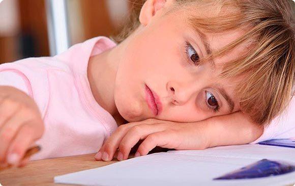Железодефицитная анемия: симптомы, причины и лечение