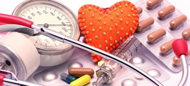 Пульс человека: каким должно быть нормальное и допустимое сердцебиение, как измеряется частота ударов