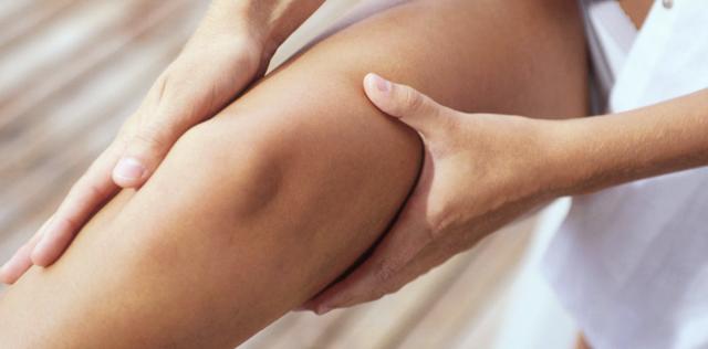 Как улучшить кровообращение ног в зимнее время: полезные советы