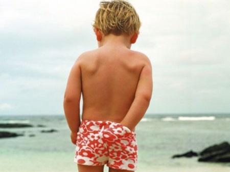 Эозинофилы повышены у ребенка: причины высокого содержания, таблица с нормами, симптомы и лечение