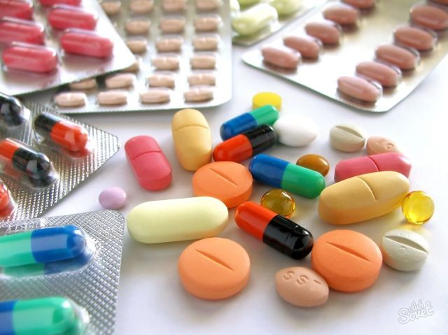 Снижение нормы лимфоцитов в крови: причины и последствия, если понизить уровень их уровень