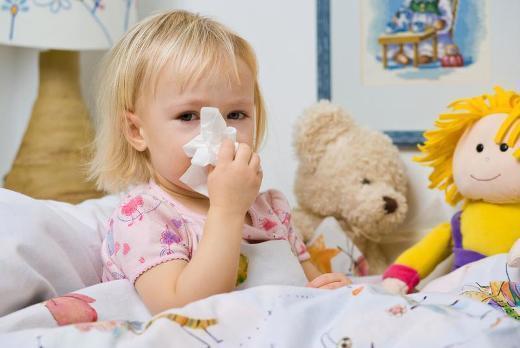 Понижены лимфоциты в крови у ребенка: о чем это говорит, причины снижения лимфоцитов в крови у детей, лечение