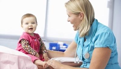 Тромбоциты повышены у ребенка: о чем это говорит, симптомы и причины отклонения от нормы, лечение