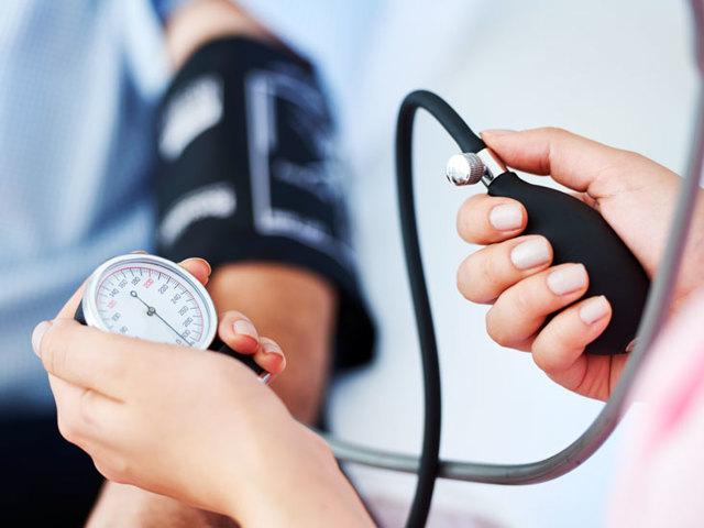 Систолическое давление: что означает, в чем отличие систолы и диастолы, нормальные и максимальные показатели