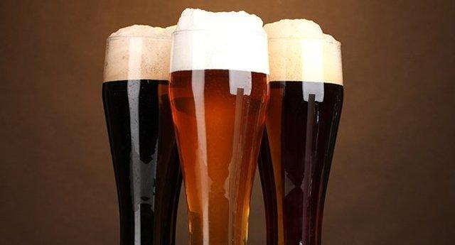 Можно ли пить пиво при повышенном сахаре в крови