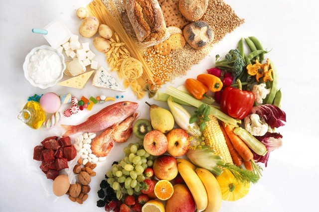 Спаржа при повышенном холестерине в крови, как влияет