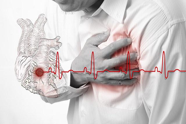 Причины того, почему болит сердце: причины появления боли, устранение болевых ощущений