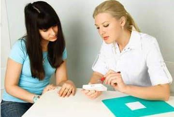Чем опасен высокий гемоглобин у подростков: норма, причины отклонение, лечение