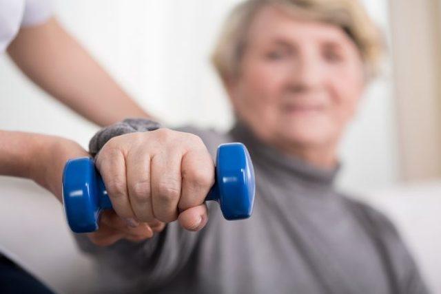 ОНМК: причины, симптомы и лечение острого нарушения мозгового кровообращения