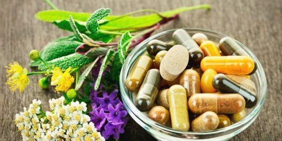 Как понизить сахар в крови быстро и эффективно в домашних условиях народными средствами и медикаментами