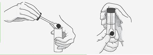 Анализ кала на скрытую кровь: методы, подготовка к проведению, нормы и возможные причины наличия отклонений