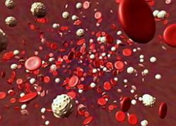 Агранулоцитоз крови: симптомы острого, аутоиммунного и миелотоксического типа