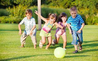 Нейтрофилы понижены у ребенка: о чем это говорит и что это значит
