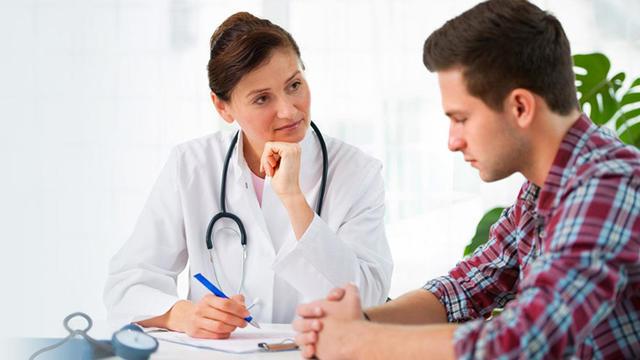 rw: что означает реакция Вассермана, как проводить исследование и сдавать кровь, расшифровка результата