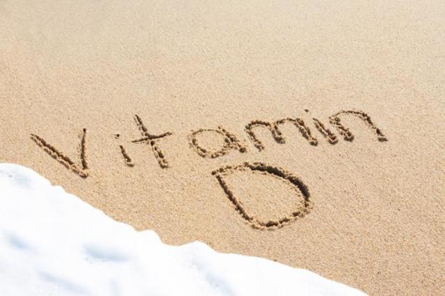 Нехватка витамина Д в организме: симптомы у женщин, как вылечить, отзывы, фото