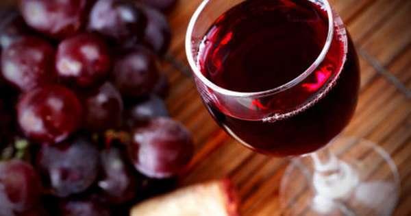 Красное вино повышает гемоглобин или нет: как и какое вино выбирать