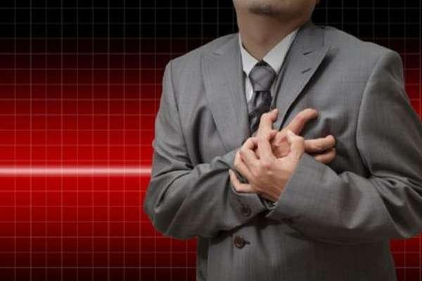 Пароксизмальная форма фибрилляции предсердий: причины, симптомы, лечение, диета, прогноз