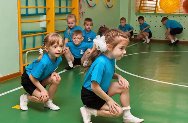 Синусовая аритмия у детей: что это, причины, диагностика и лечение заболевания