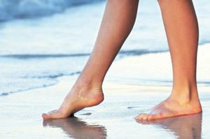 Варикоз при беременности на ногах: что делать в домашних условиях, отзывы