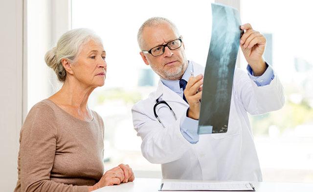 Миеломная болезнь крови: механизм развития множественных опухолей, признаки (симптомы), анализ для диагностики