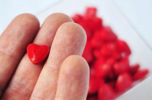 Высокий пульс при высоком давлении: что делать в домашних условиях, какие таблетки пить